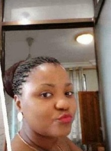 Must Ladies Send Their Na*ked Pictures to Guys To Prove Their Love? [SEE PHOTOS]