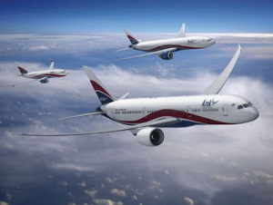 arik-air-boeings
