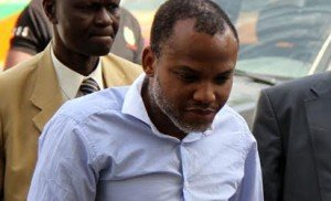 kanu-nnamdi-300x182.jpg.pagespeed.ic.c17Cpp1RBT