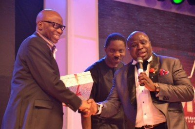 Mimiko-with-Seun-Oloketuyi-and-Gbenga-Adeyinka.jpg.pagespeed.ic.HTYhu2e0fg